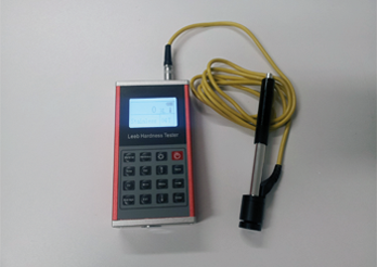 Portable Geräte