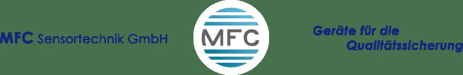 www.mfc-sensoren.com