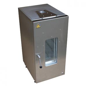 Temperaturkammern